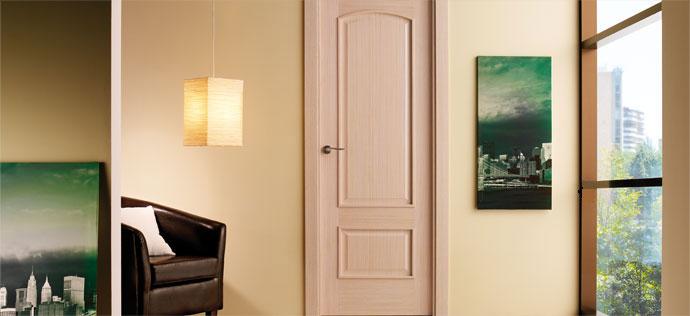 Proma fabricantes de puertas - Molduras para puertas de interior ...