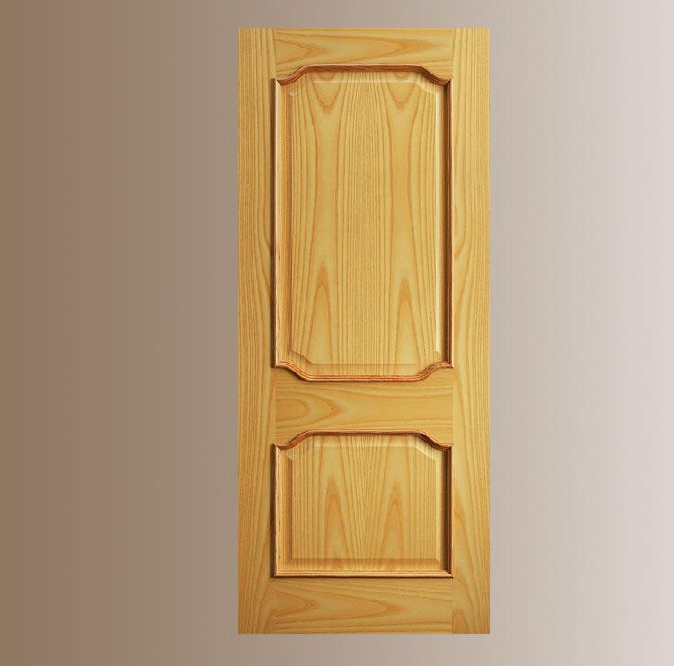 Puertas cl sica - Puertas de interior en sevilla ...