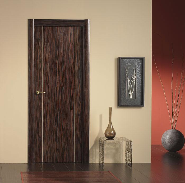 Puertas vega - Puertas piso interior ...