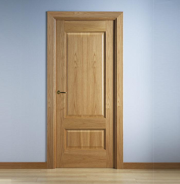 Puertas moldura mx - Molduras de puertas ...