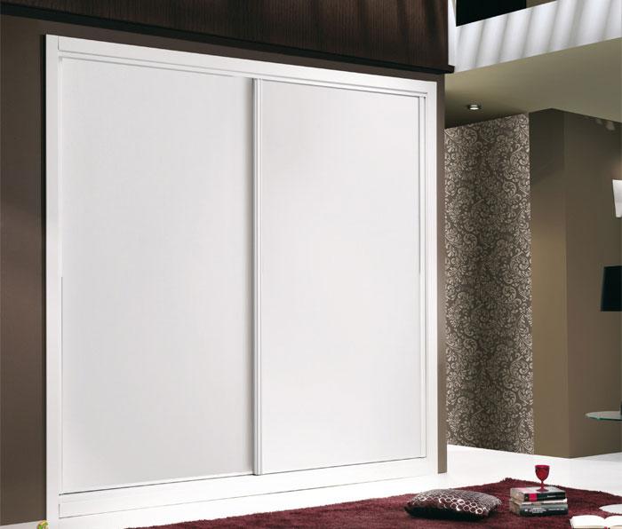 Puertas armarios deslizantes - Puertas de armario ...