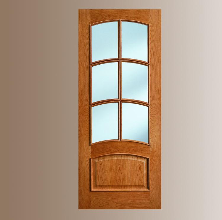 Puertas de interior puertas de madera proma tattoo for Catalogo de puertas de madera