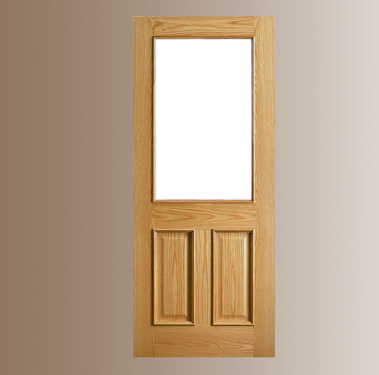 Puertas cl sica for Catalogo puertas interior