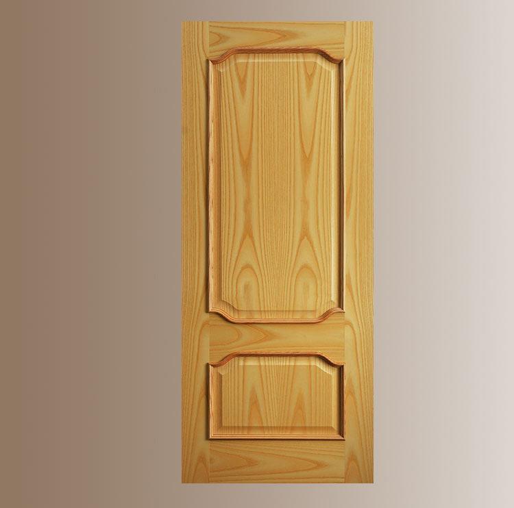 Puertas cl sica for Puertas de madera sodimac