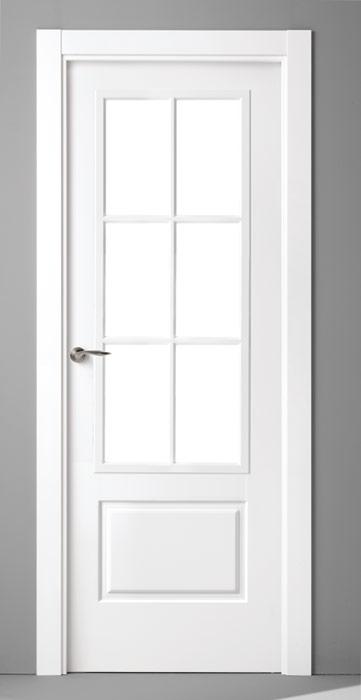 Puertas de interior ikea good puertas abatibles una - Puertas interior ikea ...