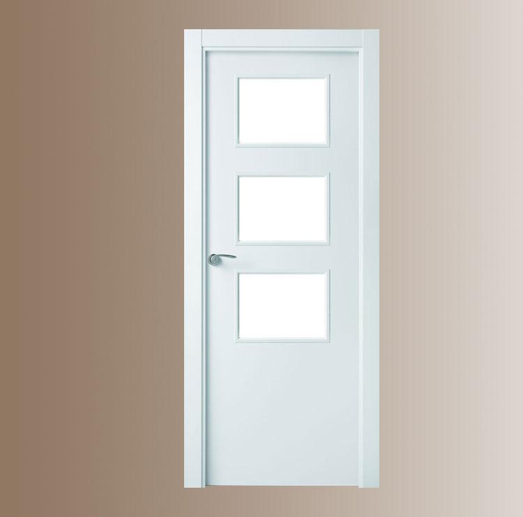 Puertas economicas blancas lacadas quotes for Puertas lacadas blancas baratas