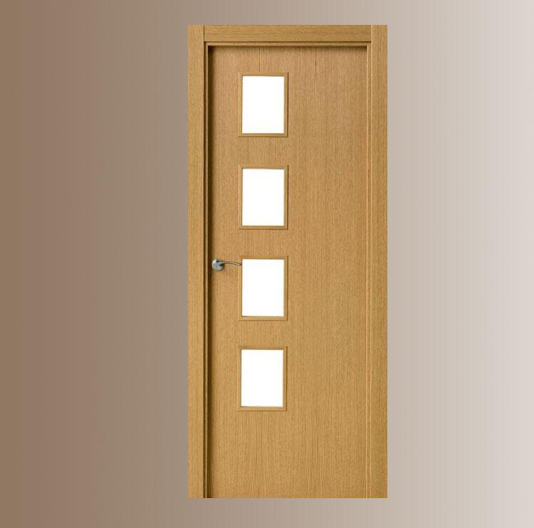 Puertas vega - Puertas de roble modernas ...