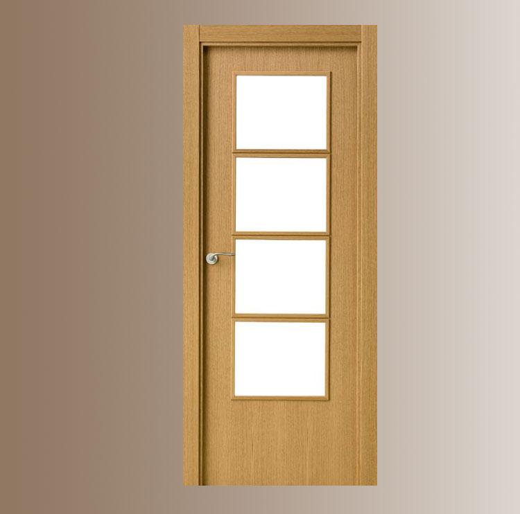 Puertas vega for Puertas para interior baratas