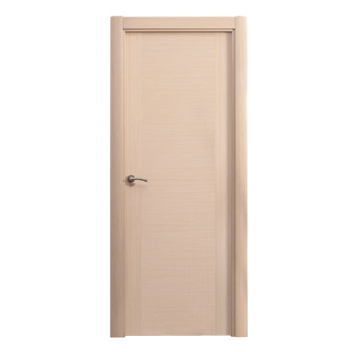 Puertas vega for Donde venden puertas