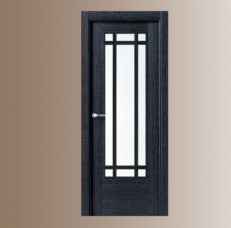 Puertas vega for Puertas de herreria para interiores