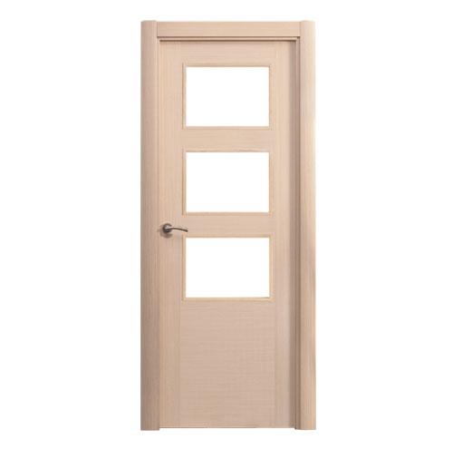 Puertas vega - Puertas de interior con cristales ...