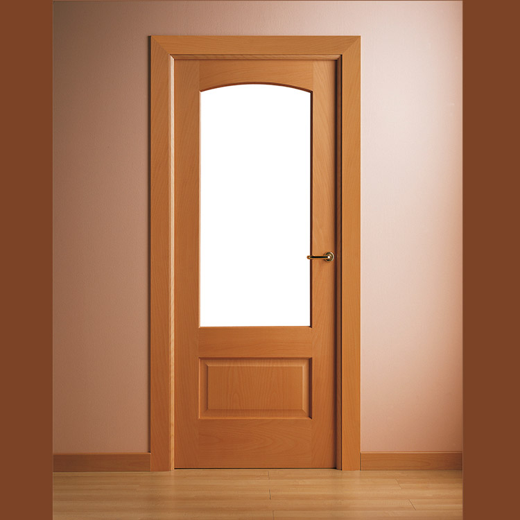 Puertas moldura mx - Puertas de madera de interior ...